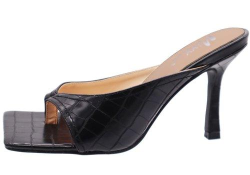 Joia Shoes Nicole Heels