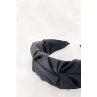 Waldorf Headband