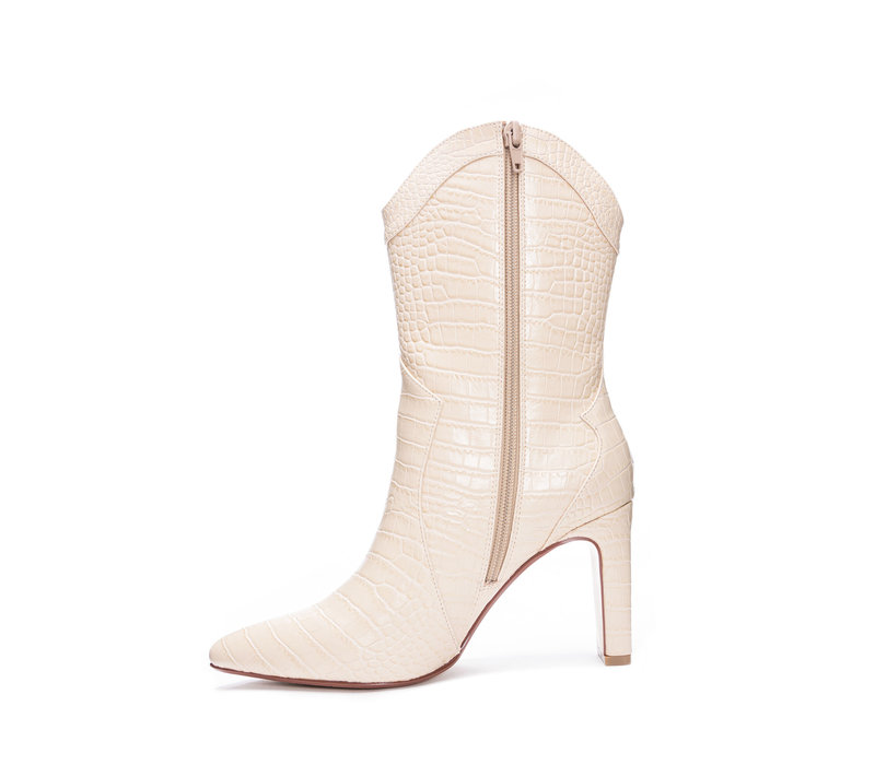Everley Boots