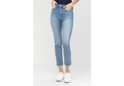 Vervet Places To Be Jeans