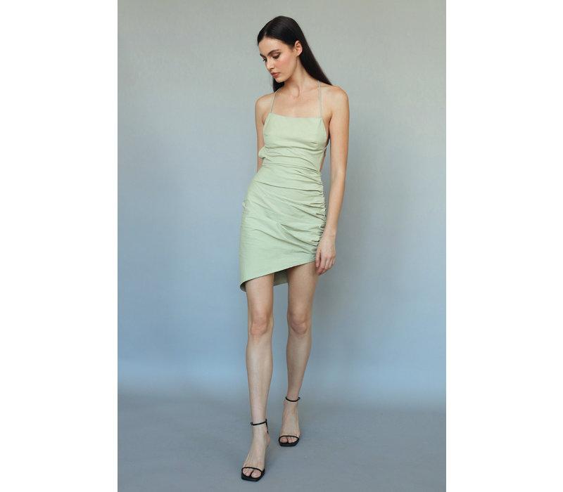 Bringing Sexy Back Dress