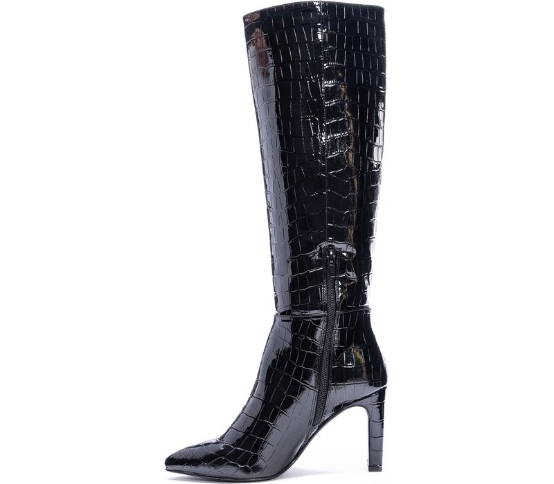 Evanna Boots