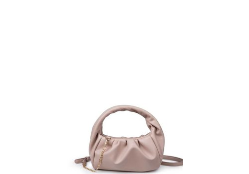 Joia Slouchy Not Grouchy Bag