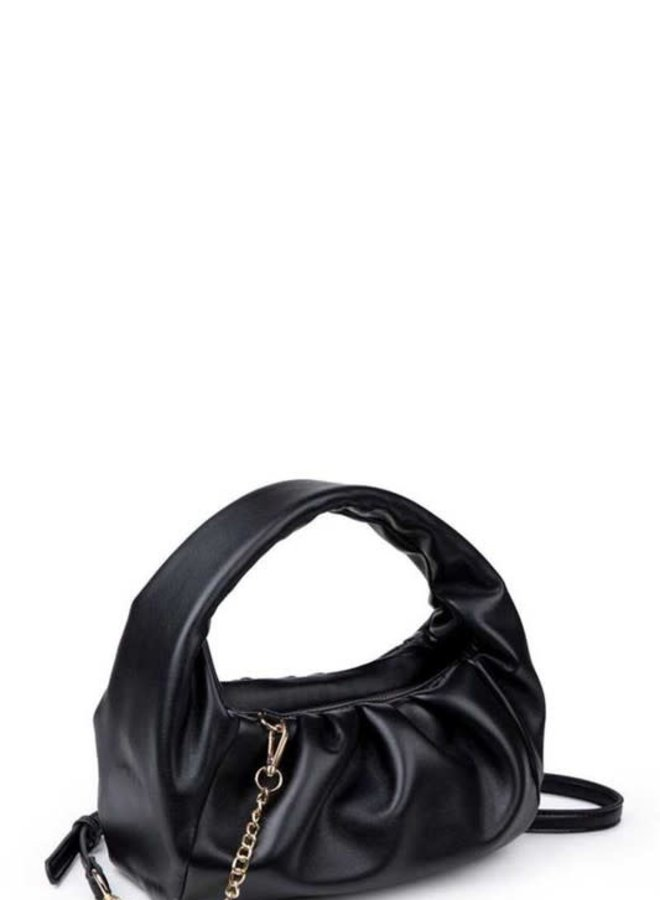 Slouchy Not Grouchy Bag