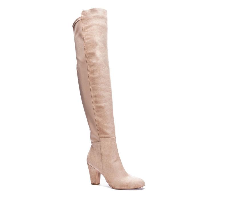 Canyons OTK Boots