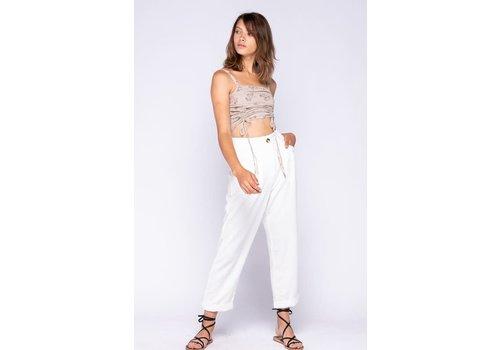 Skylar Madison Let Em' Know Pants
