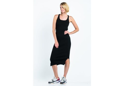 Skylar Madison Easy Street Dress
