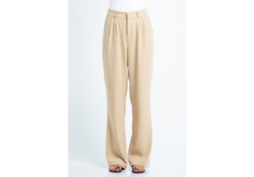 Skylar Madison Highly Employable Pants