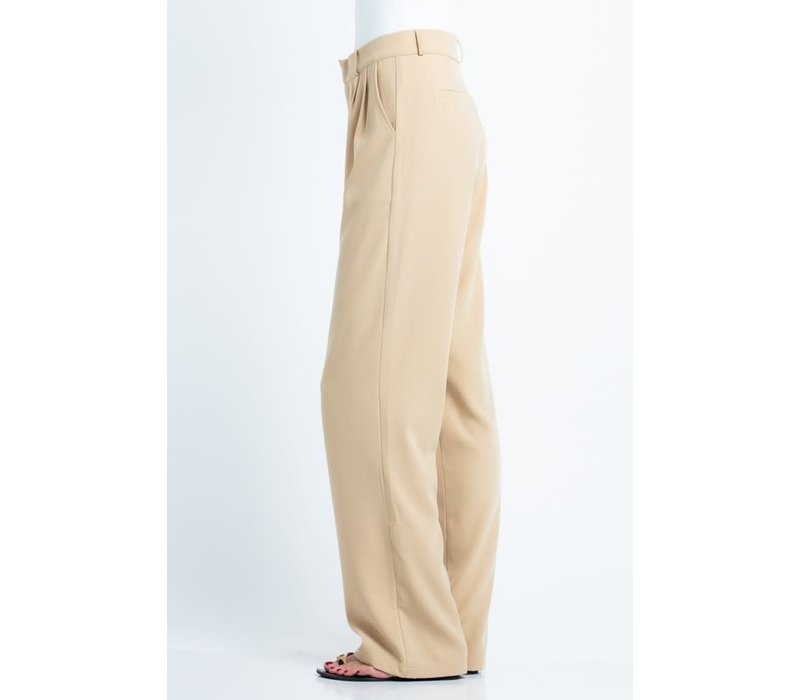 Highly Employable Pants