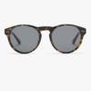 Diff Charitable Eyewear Cody (Polarized)