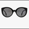 Diff Charitable Eyewear Emmy