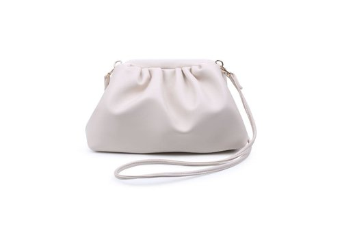 Urban Expressions Mable Crossbody