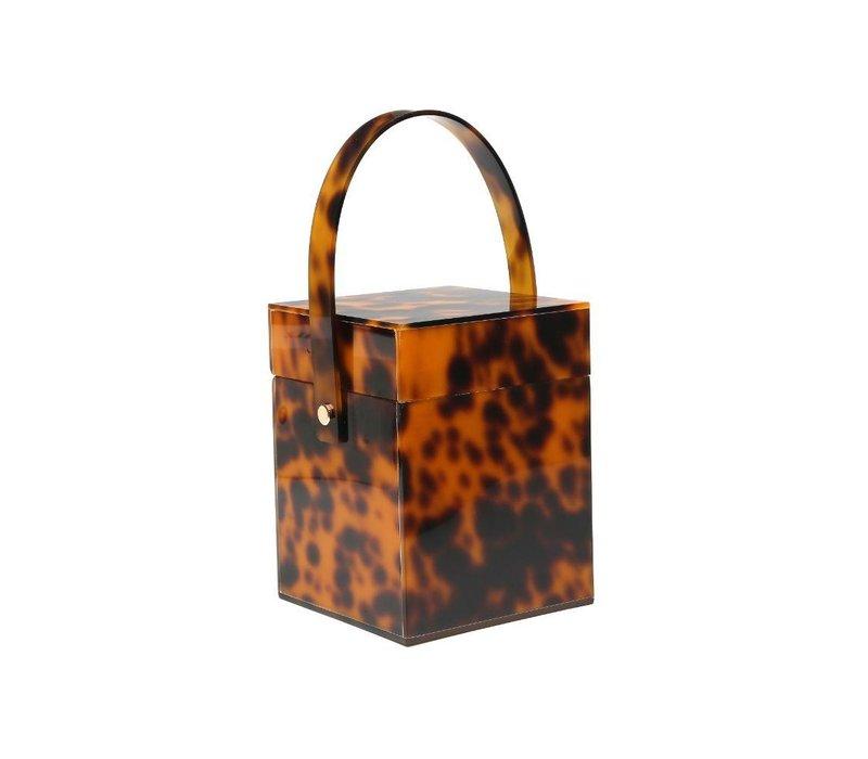 Sienna Acrylic Bag