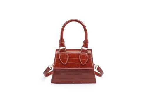Urban Expressions Jojo Mini Bag