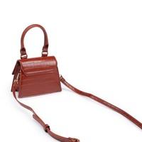 Jojo Mini Bag