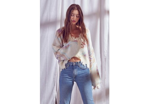 Storia Broadmoore Sweater