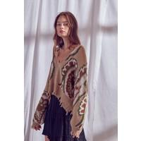 Broadmoore Sweater