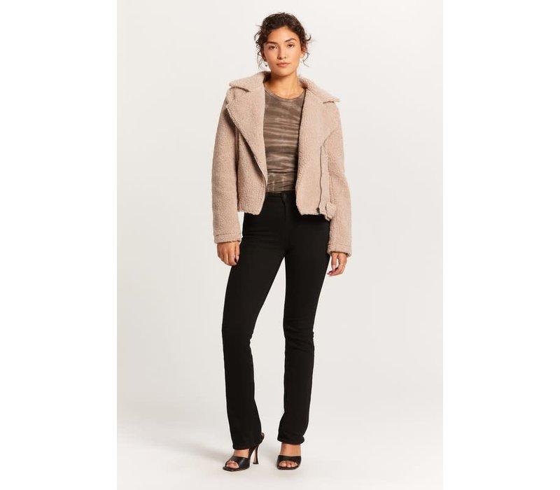 Favorite Teddie Jacket