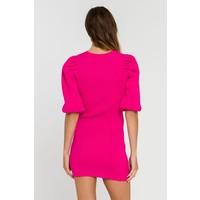 Pink Panther Dress
