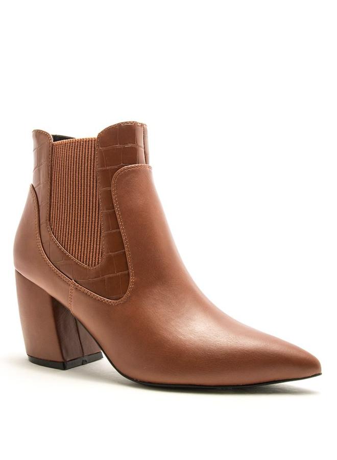 Milkway Boots