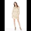 Saltwater Luxe Hawn Mini Dress