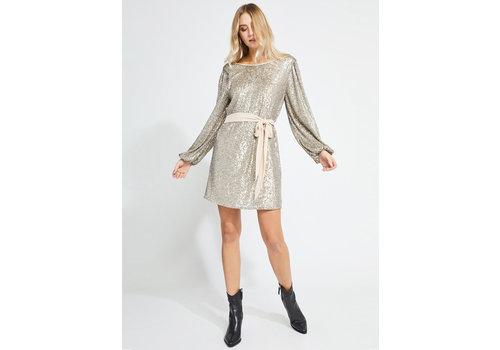 Gentle Fawn Juliette Dress