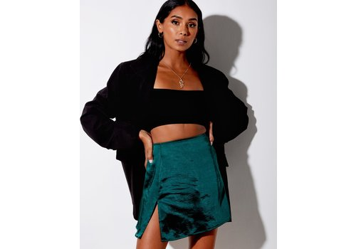 Motel Shenka Skirt