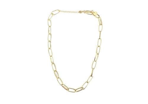 Kristalize Channing Necklace