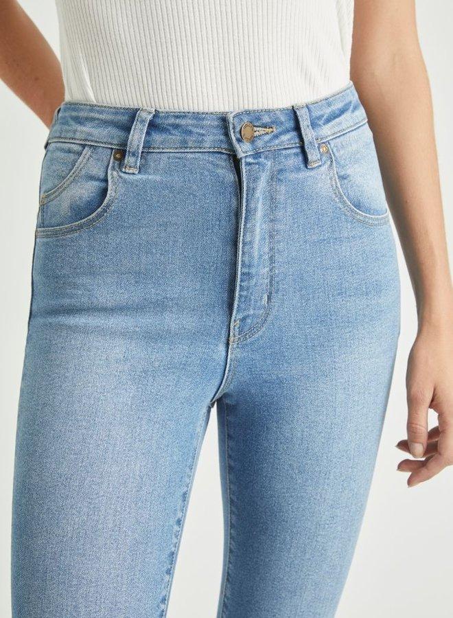 Eastcoast Ankle Jeans
