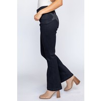 Almost Famous Pants