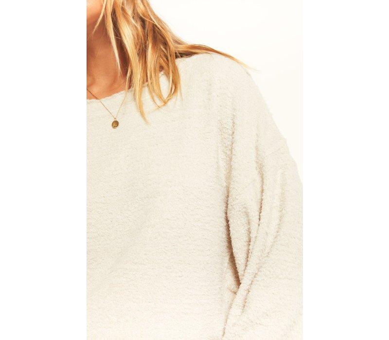 Storm Skimmer Sweatshirt