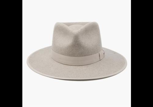 Wyeth Maude Ribbon Hat