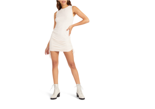 BB Dakota Smokeshow Dress