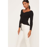 Kinder Than Necessary Top