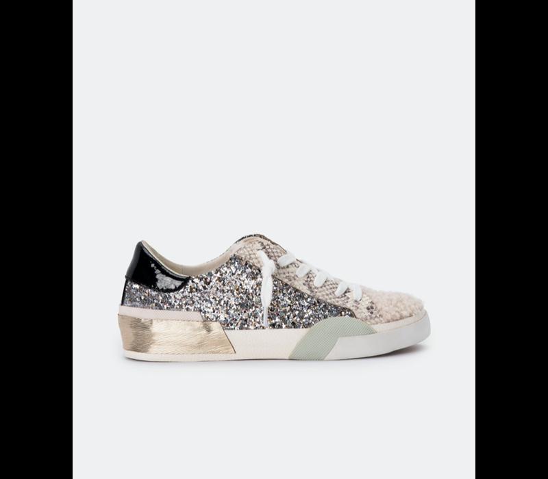 Zina Sneakers