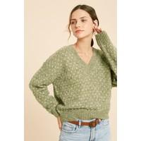 Novado Sweater