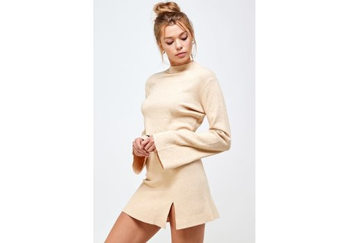 Stella Dallas Salty Air Sweater Set