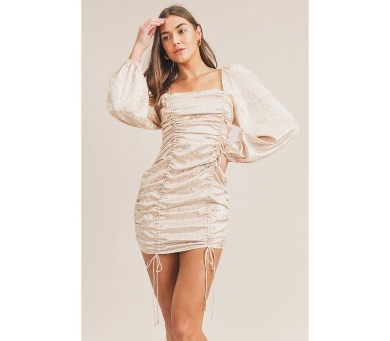 Past Life Dress