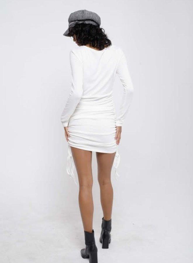 Cornerstone Bodycon Dress