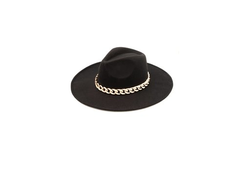 Fame Unchain Me Hat