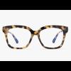 Diff Charitable Eyewear Bella XS