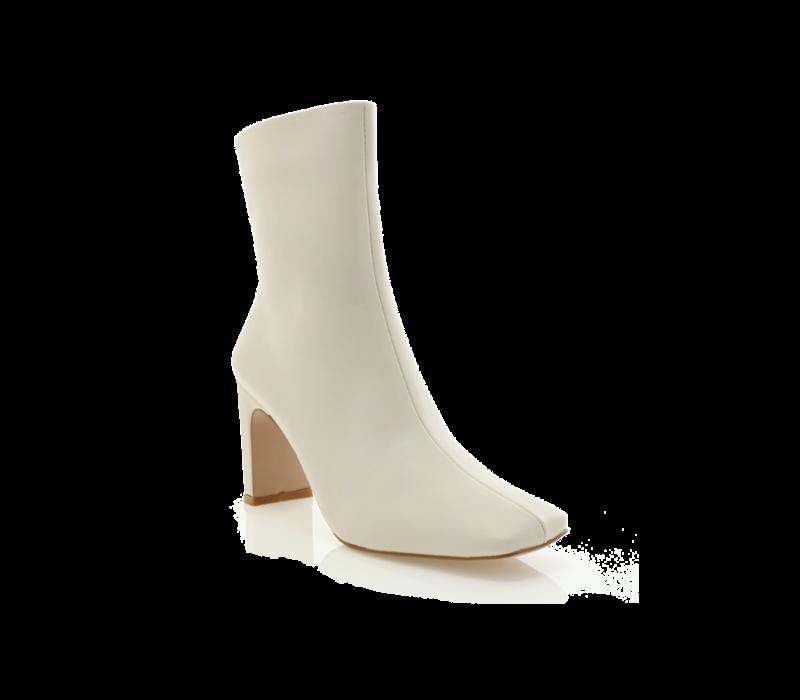 Utara Boots