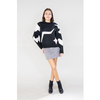 Cindy Lauper Sweater