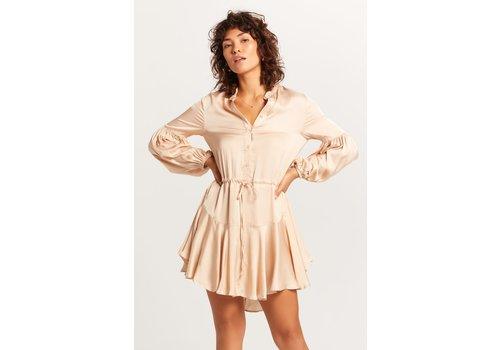 Stella Dallas Year Round Fave Dress