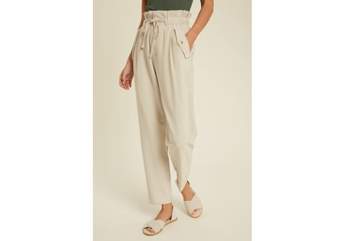 Stella Dallas Sweeter Times Pants