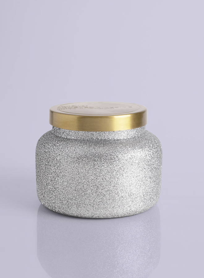 Glam Candle