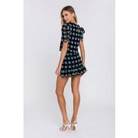 Upper East Side Skirt
