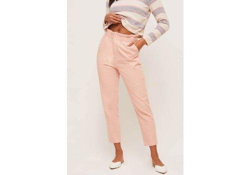 Stella Dallas Bold Babe Pants