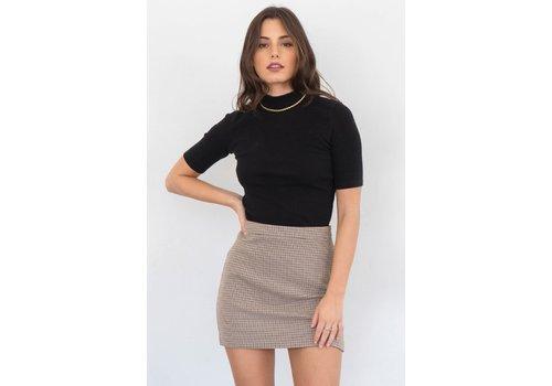 Stella Dallas Admire You Skirt