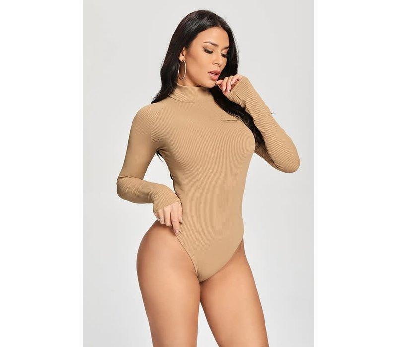 Good Energy Bodysuit